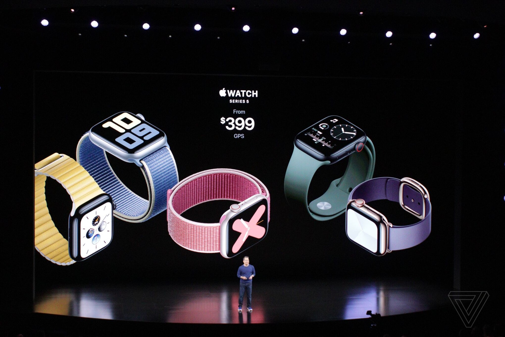 apple-watch-series-5-chinh-hang