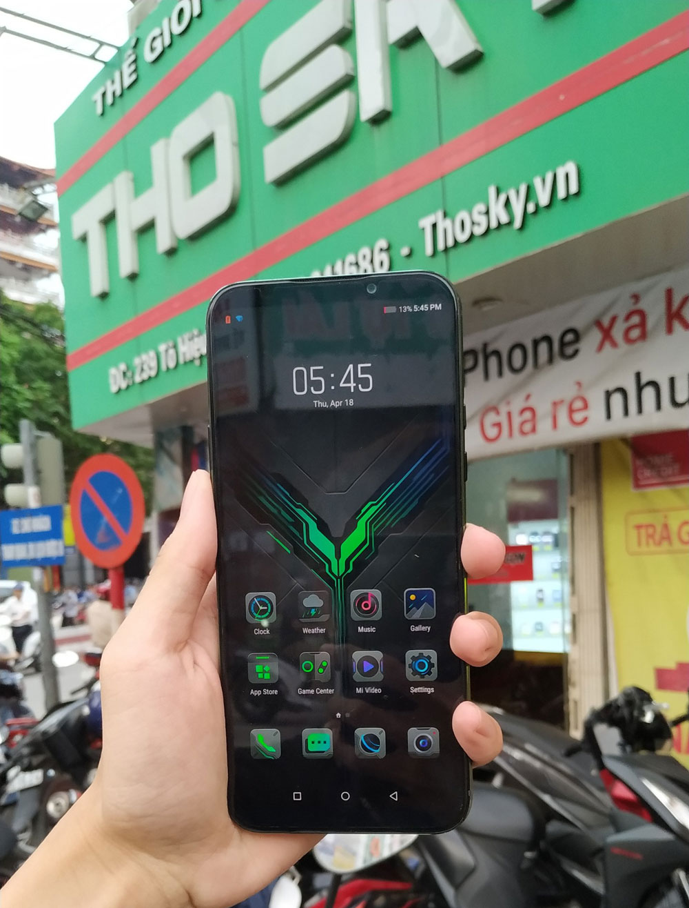 xiaomi-black-shark-2-hai-phong