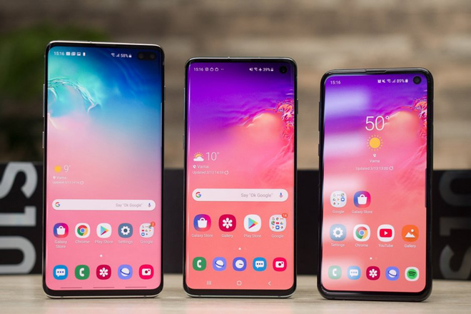 samsung-galaxy-s10-s10e-s10plus