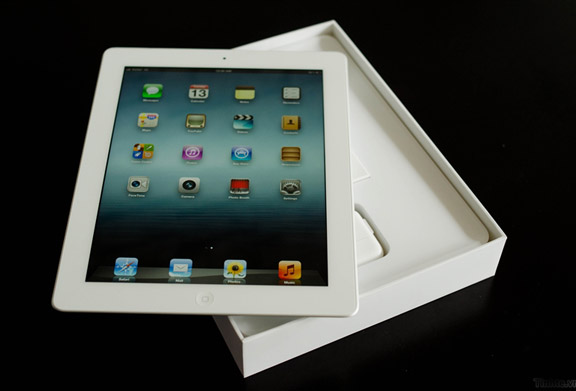 ipad-3-4g-wifi-gia-re
