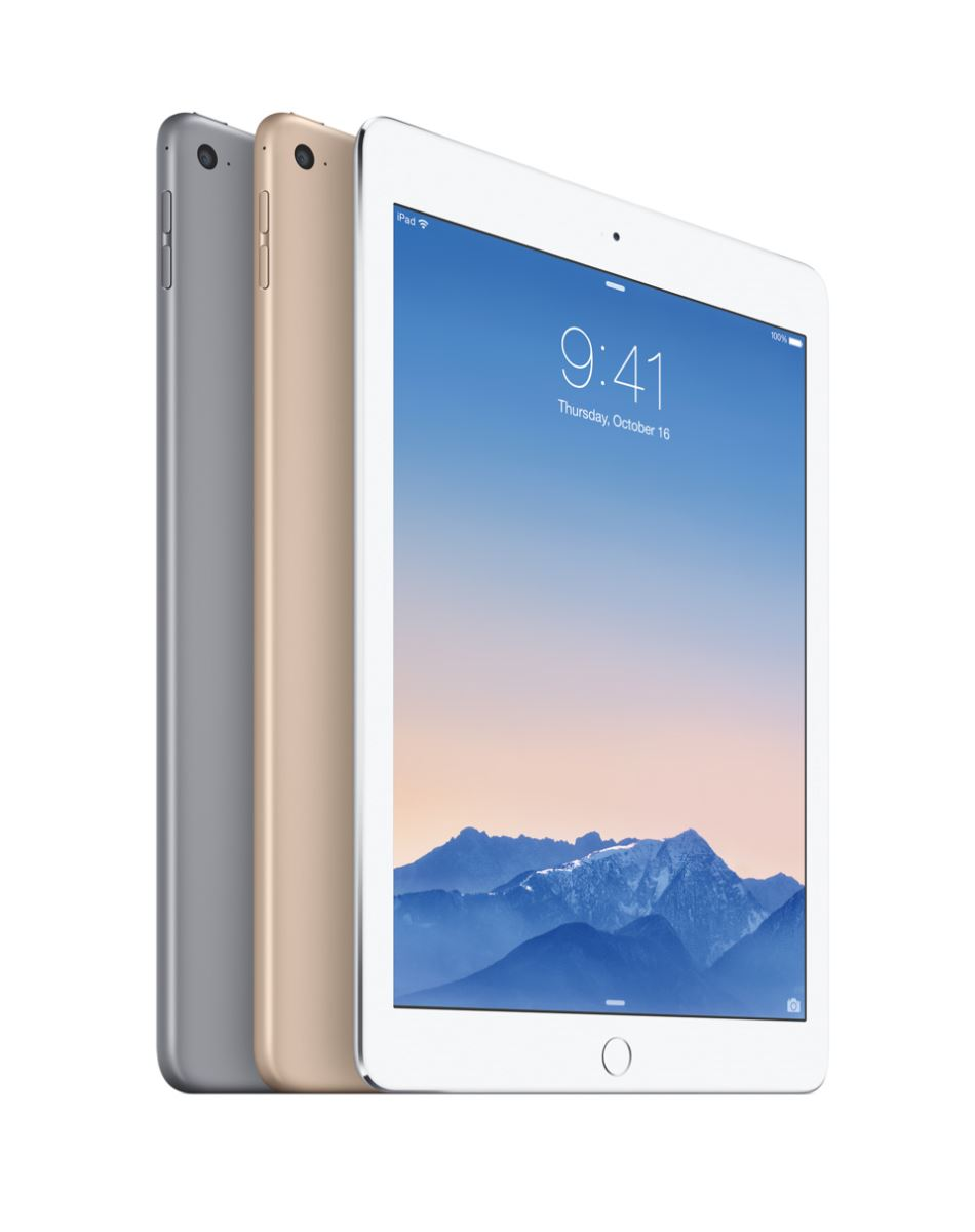 ipad-air-2-4g-wifi-chinh-hang-apple