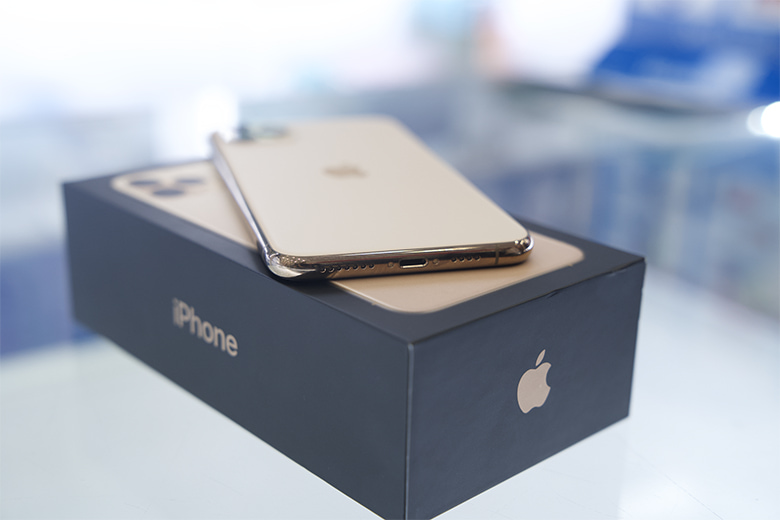 iphone-11-pro-max-chiec-smartphone-dinh-nhat-2019