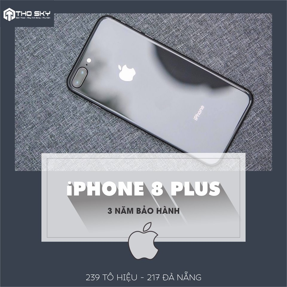 iphone-8-plus-hai-phong