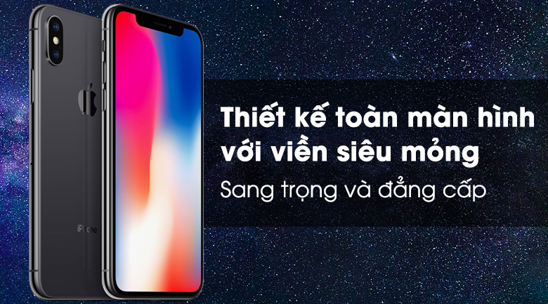 iphone-x-lock-hai-phong