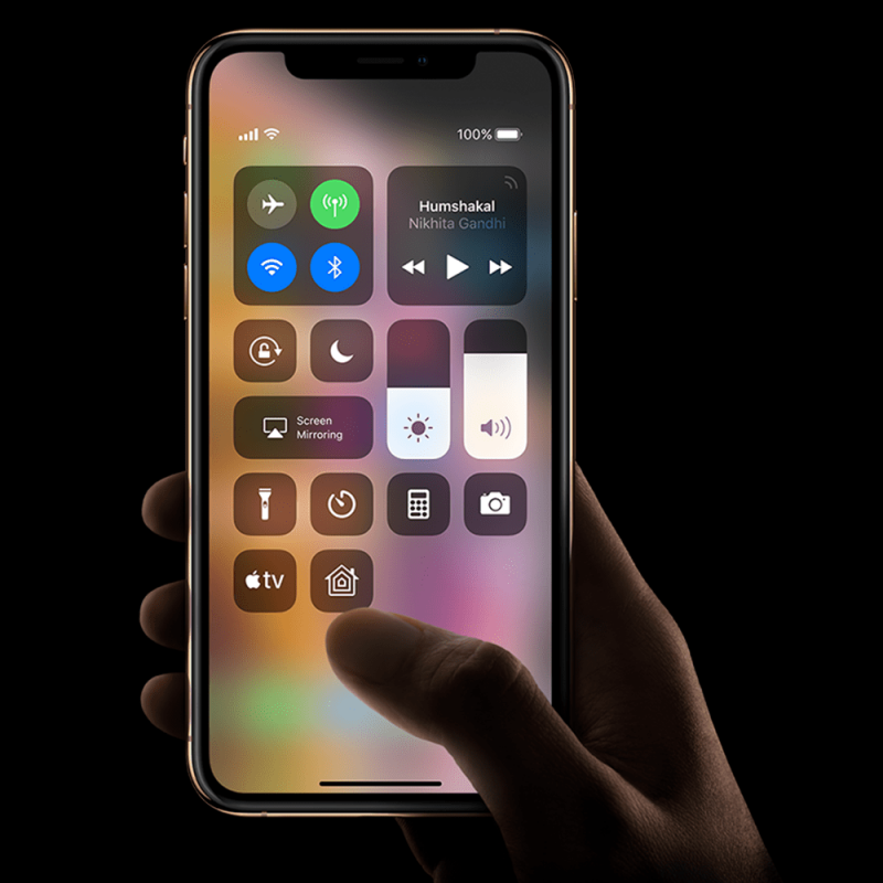 iphone-xs-max-gia-re