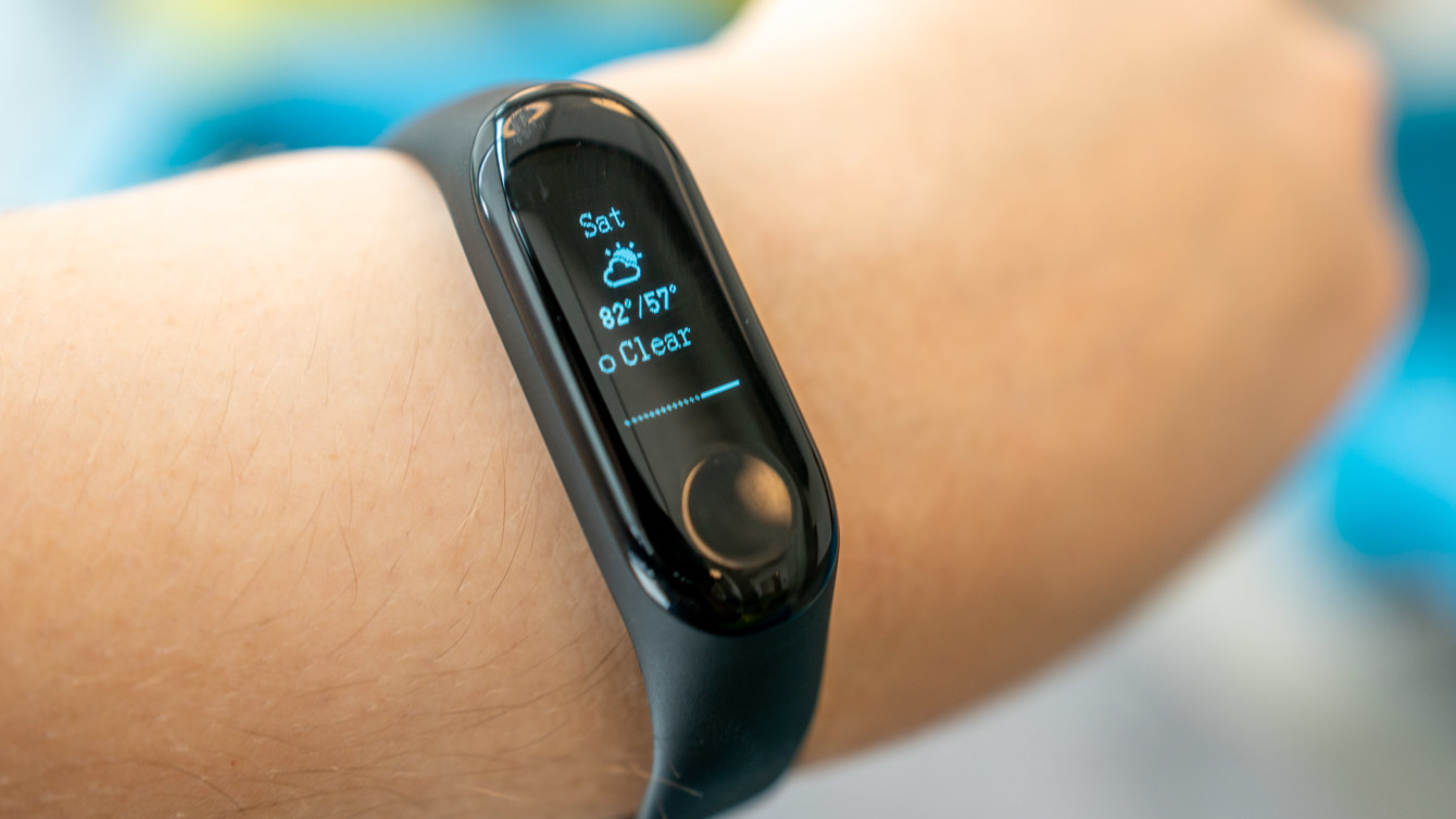 xiaomi-mi-band-4-chinh-hang