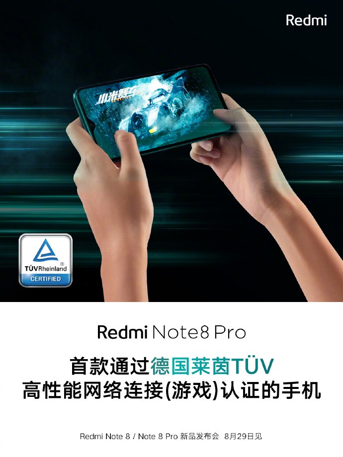 redmi-note-8-pro-chinh-hang