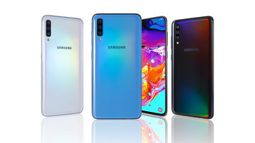 samsung-galaxy-a-chinh-hang