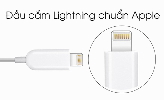 tai-nghe-apple-earpods-lightning-chinh-hang
