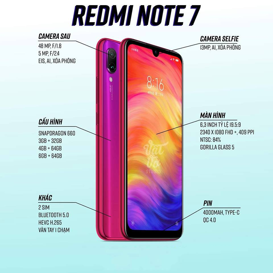 redmi-note-7-tai-tho-sky-mobile