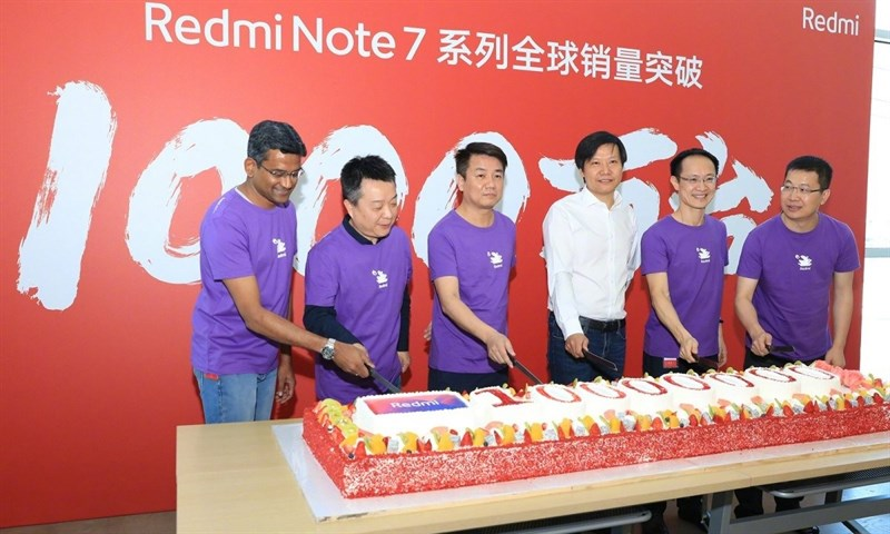 redmi-note-7-gia-re
