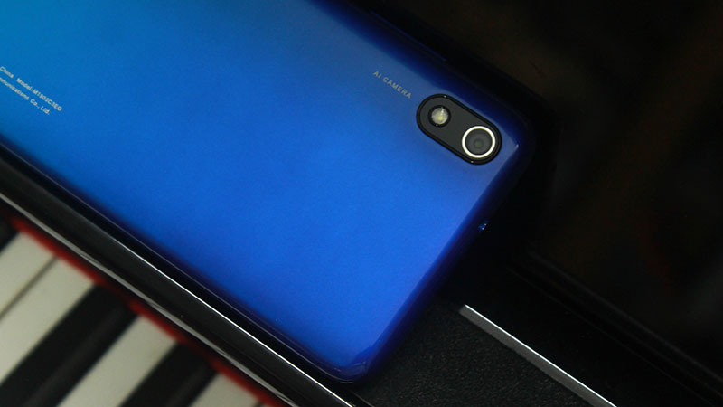 xiaomi-redmi-7a-chinh-hang