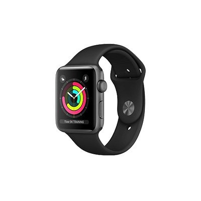 apple-watch-series-3-lte