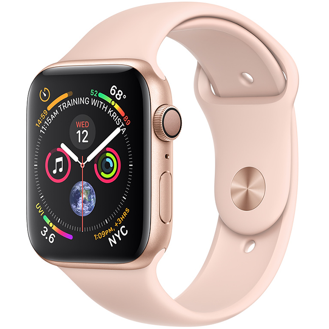 apple-watch-series-4-lte