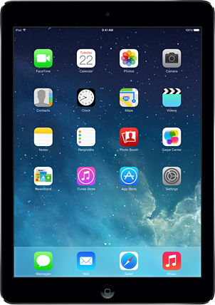 ipad-air-4g-wifi