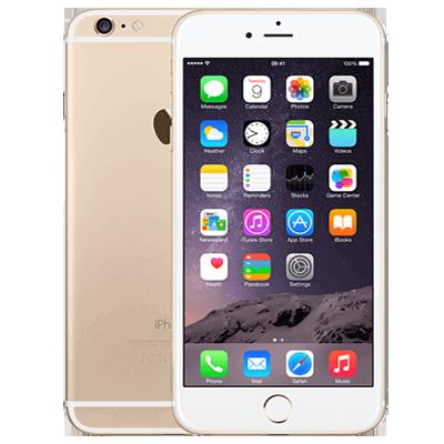 iphone-6-quoc-te