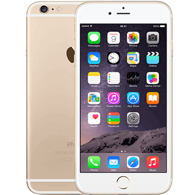 iphone-6-plus-quoc-te
