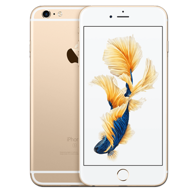 iphone-6s-quoc-te