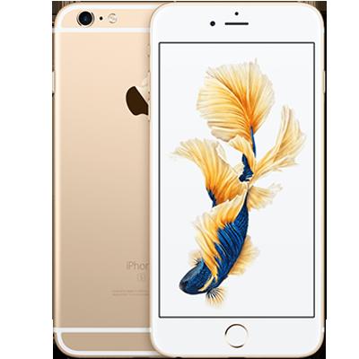 iphone-6s-plus-lock