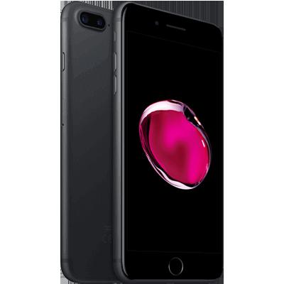 iphone-7-plus-quoc-te