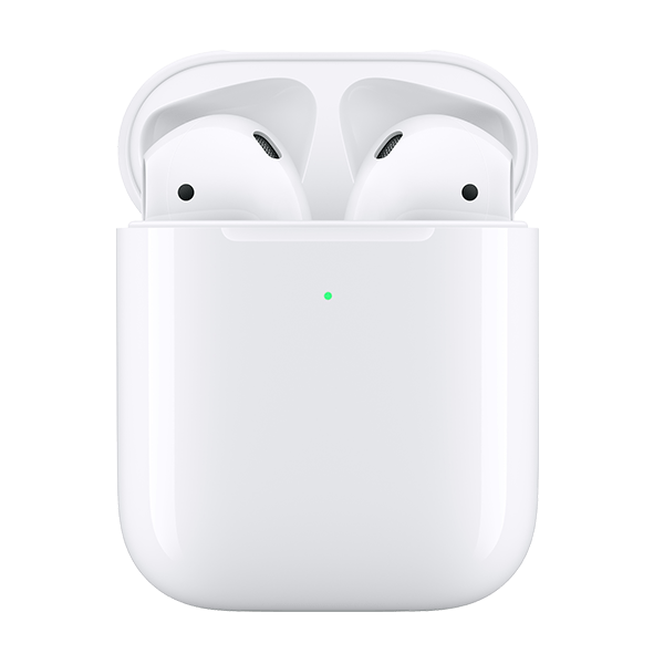 tai-nghe-airpods-2-ban-sac-co-day