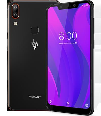 vsmart-active-1