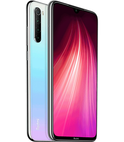 xiaomi-redmi-note-8