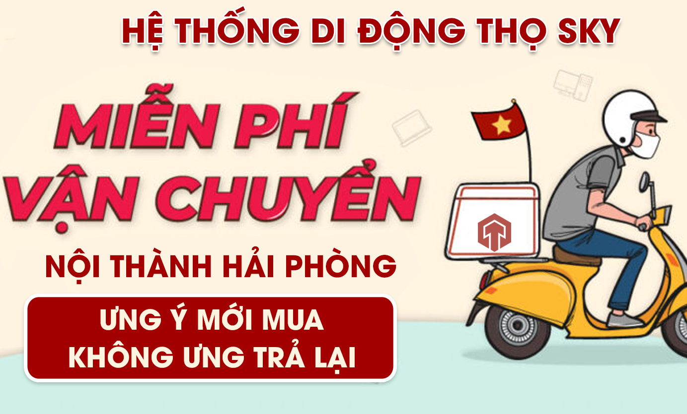 https://thosky.vn