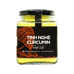 TINH NGHỆ CURCUMIN 100gr