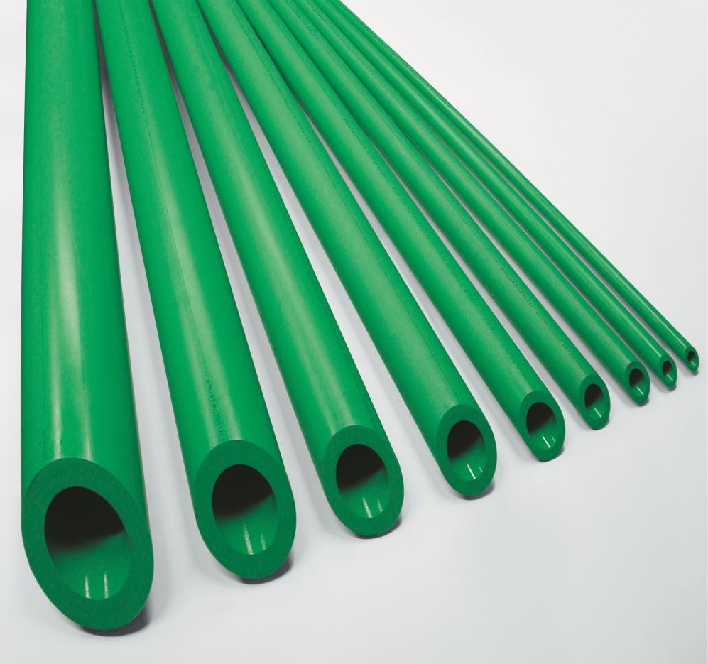 Mua ống nhựa chịu nhiệt nào tốt nhất | Thuận Phong