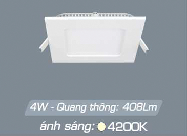den-led-am-tran-afc-669-4w