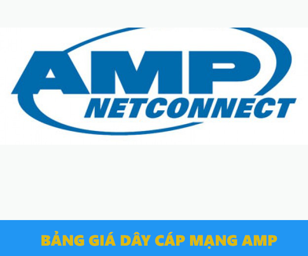 bang-gia-day-cap-mang-amp