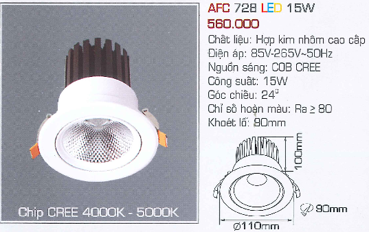 den-led-am-tran-afc-728-15w