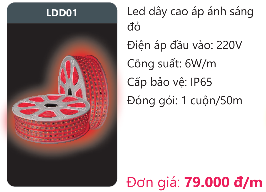 den-led-day-duhal-ldd01