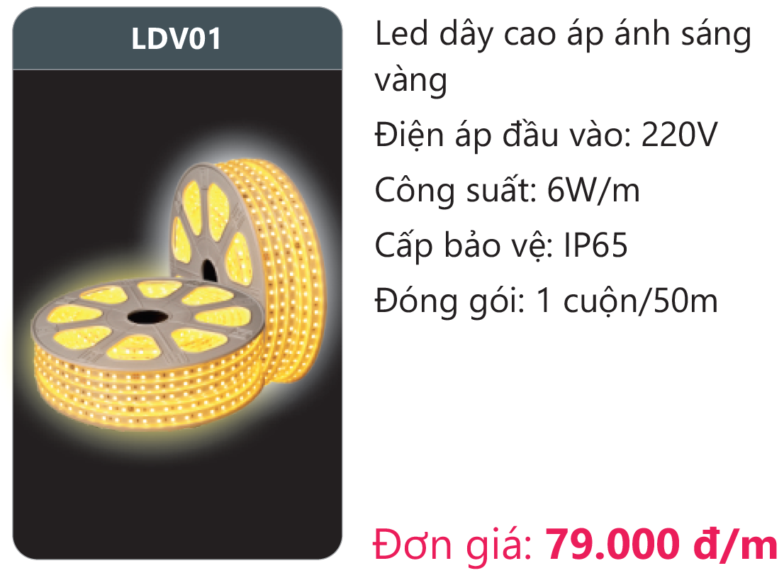 den-led-day-duhal-ldv01
