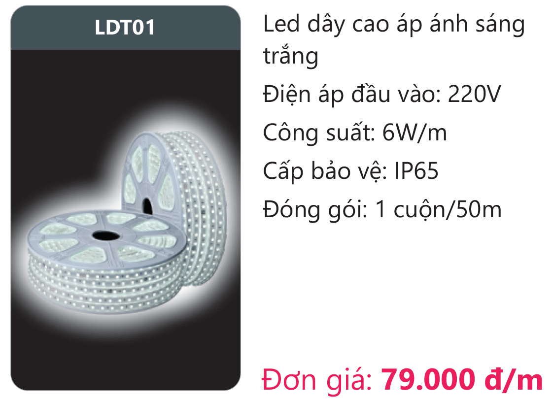 den-led-day-duhal-ldt01