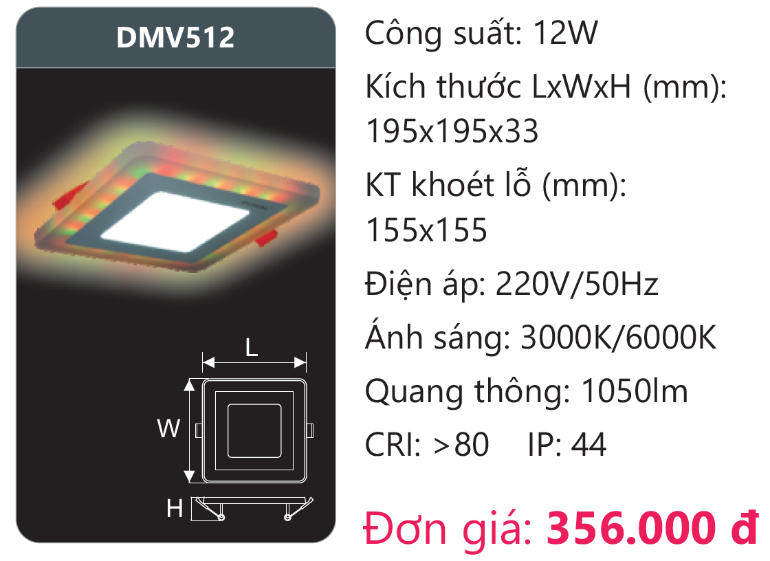 den-led-panel-mau-duhal-dmv512
