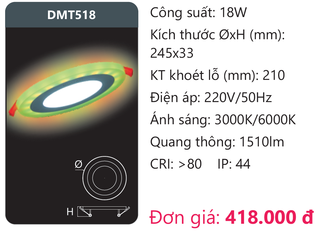 den-led-panel-mau-duhal-dmt518
