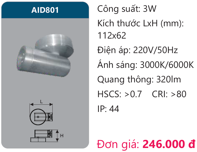 den-led-chieu-vach-duhal-aid801