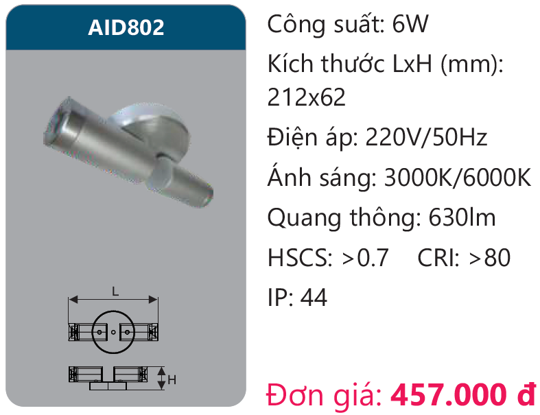 den-led-chieu-vach-duhal-aid802