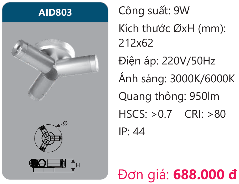 den-led-chieu-vach-duhal-aid803