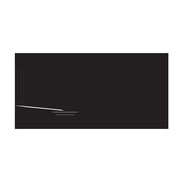 Thông số quạt trần 3 cánh Panasonic F‑60MZ2-S hộp số nổi
