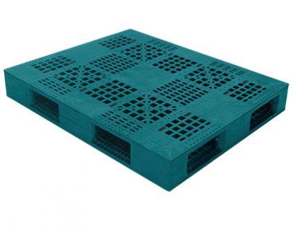 pallet-nhua-baro-dhv-1113-rb-1100-1350-165-mm