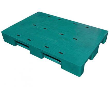 pallet-nhua-tricer-ems-0812-rb-0800-1200-150-mm