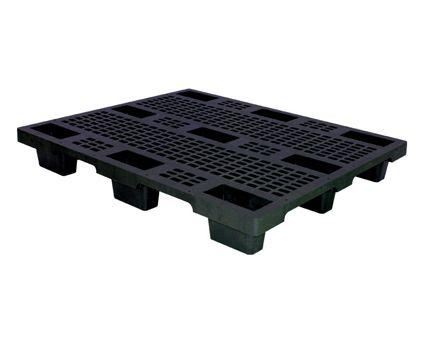 pallet-nhua-raptor-nmv-1012-nr-1000-1200-160-mm