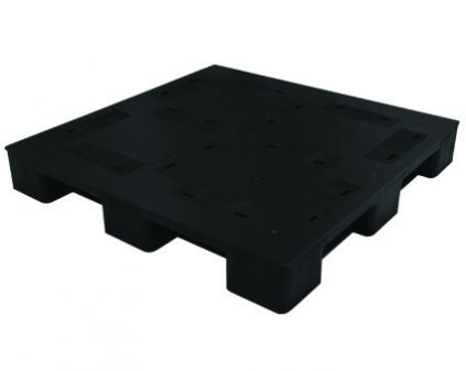 pallet-nhua-neo-wms-1111-neo-1100-1100-150-mm