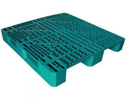 pallet-nhua-velo-emv-1111-vlss-6-1100-1100-150-mm