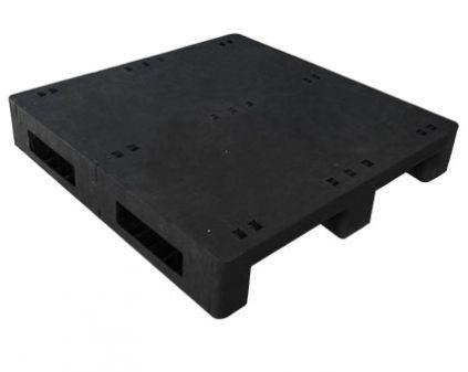 pallet-nhua-draco-fhe-1111-rb-1100-1100-150-mm