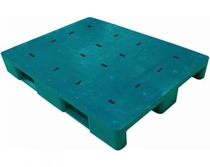 pallet-nhua-tricer-ems-0912-rb-0900-1200-150-mm
