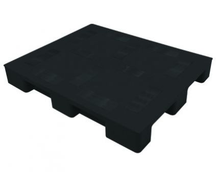 pallet-nhua-neo-wml-1012-neo-1000-1200-150-mm